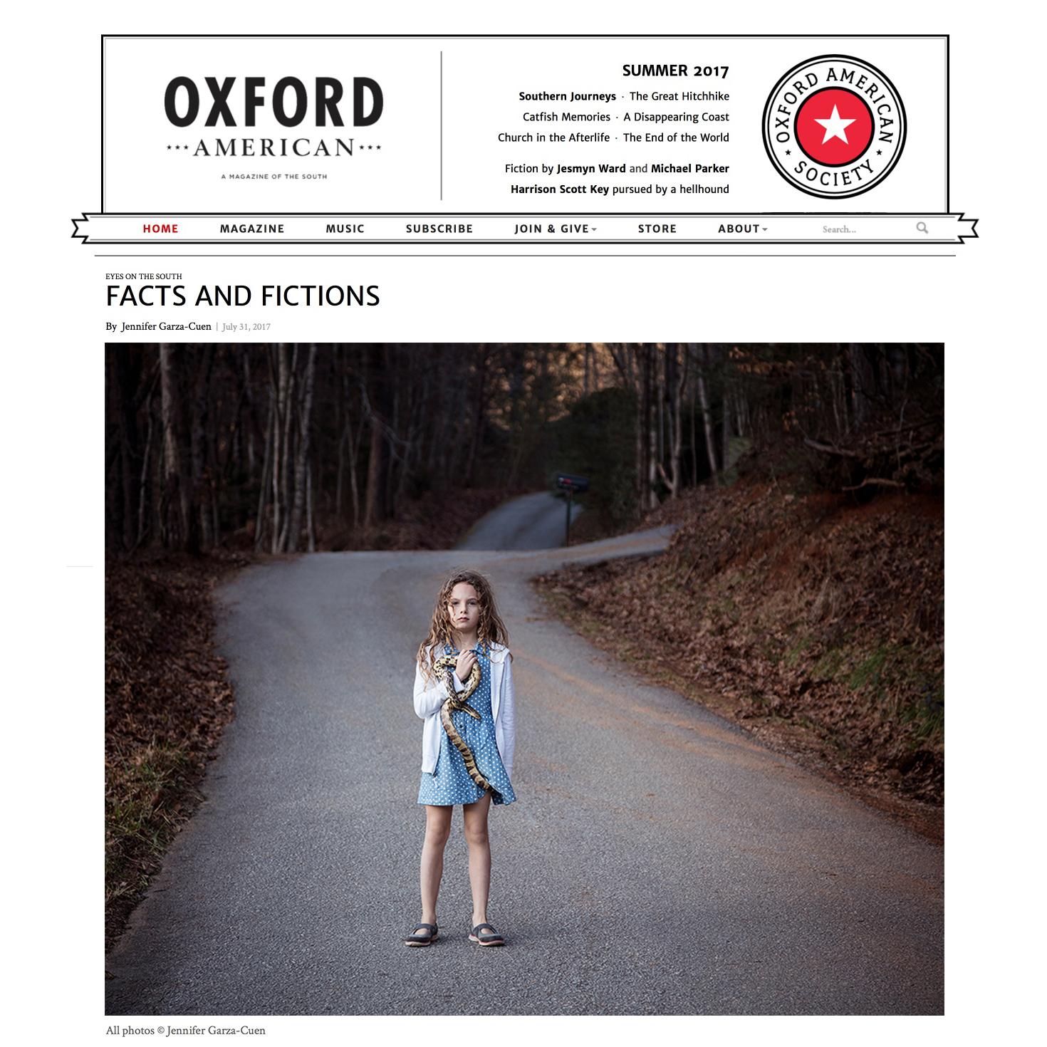 oxford-american_001.jpg