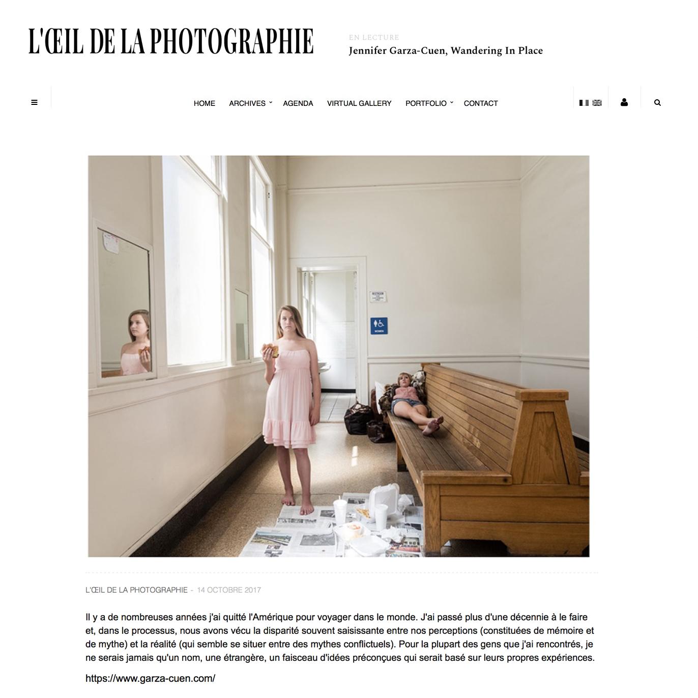 l_c593il-de-la-photographie_001.jpg
