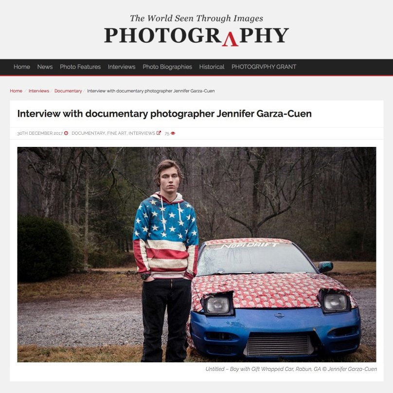 PhotogrVphy Grant 2017 Feature_001.jpg