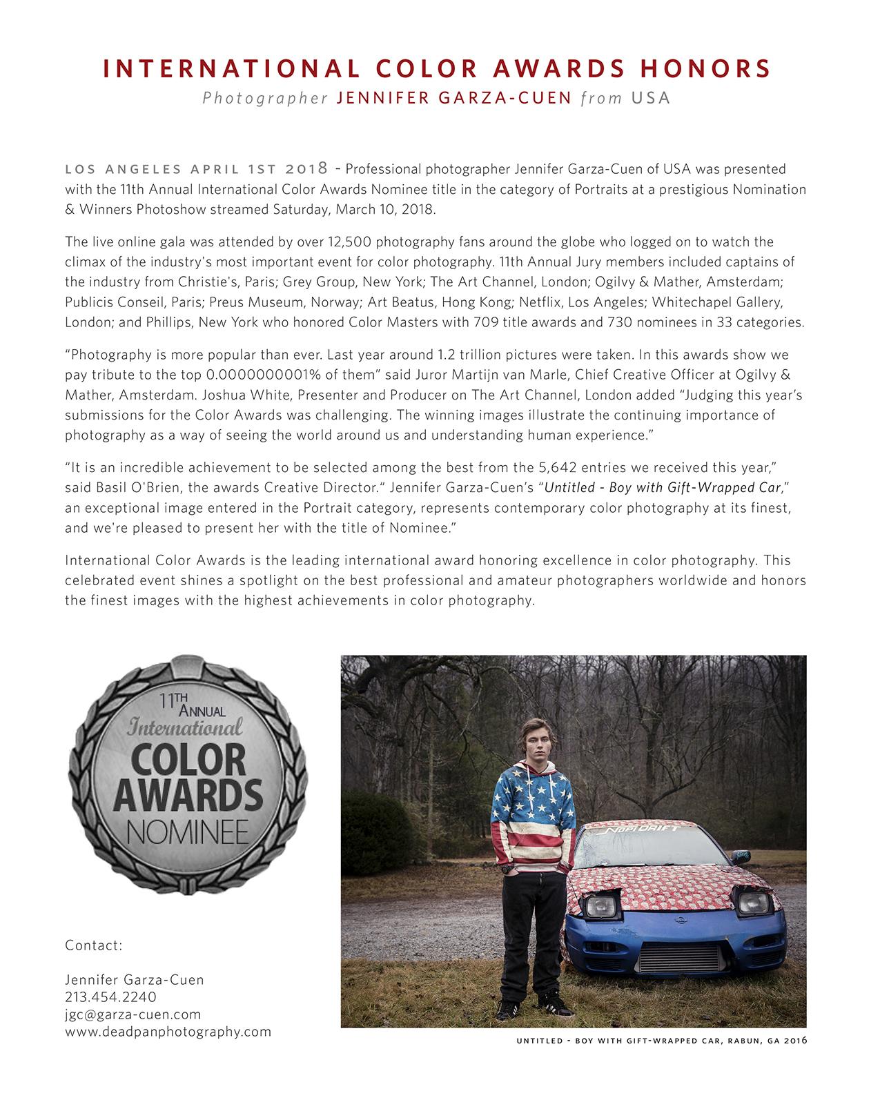 Color Awards Press Release 2018.jpg