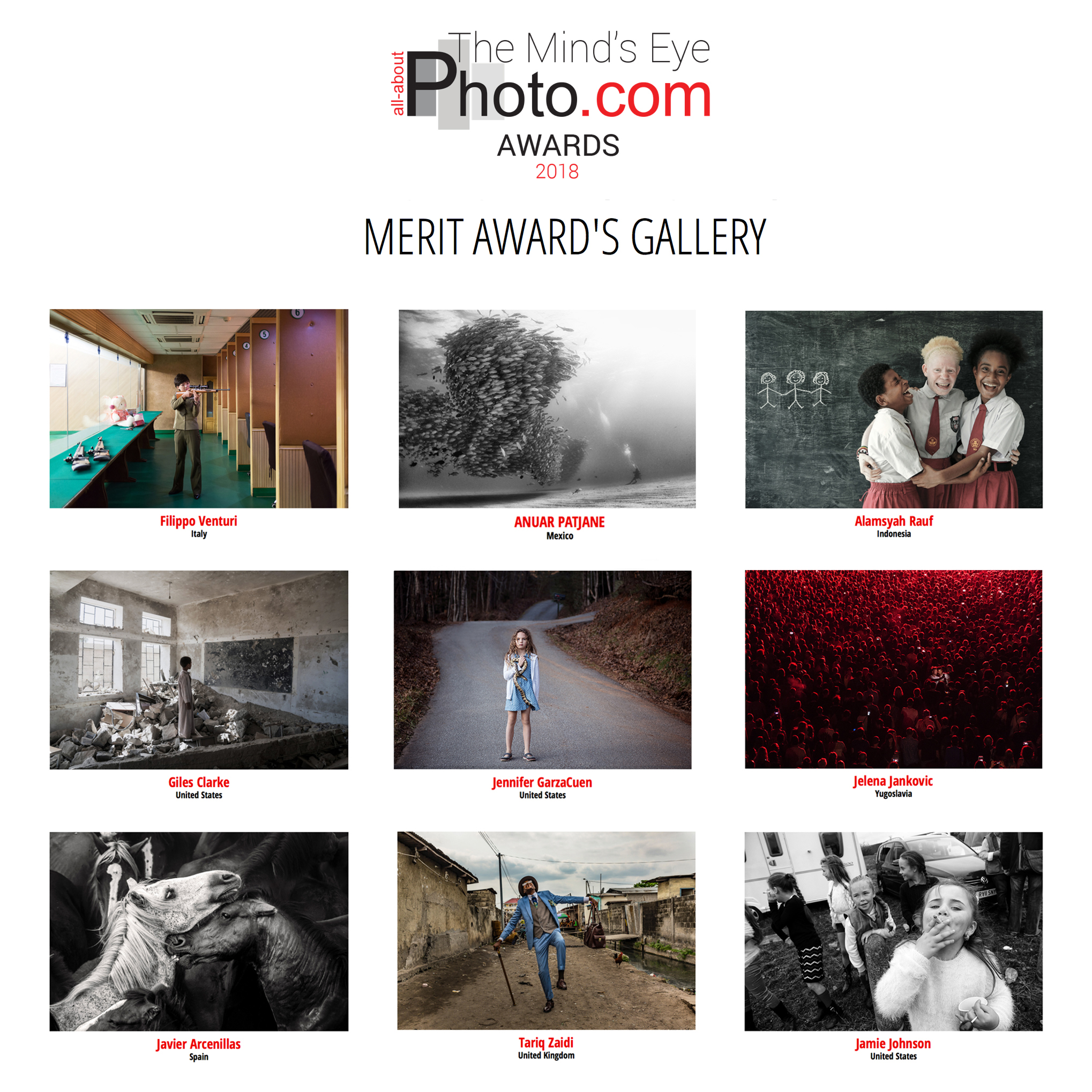 All About Photo 2018.jpg