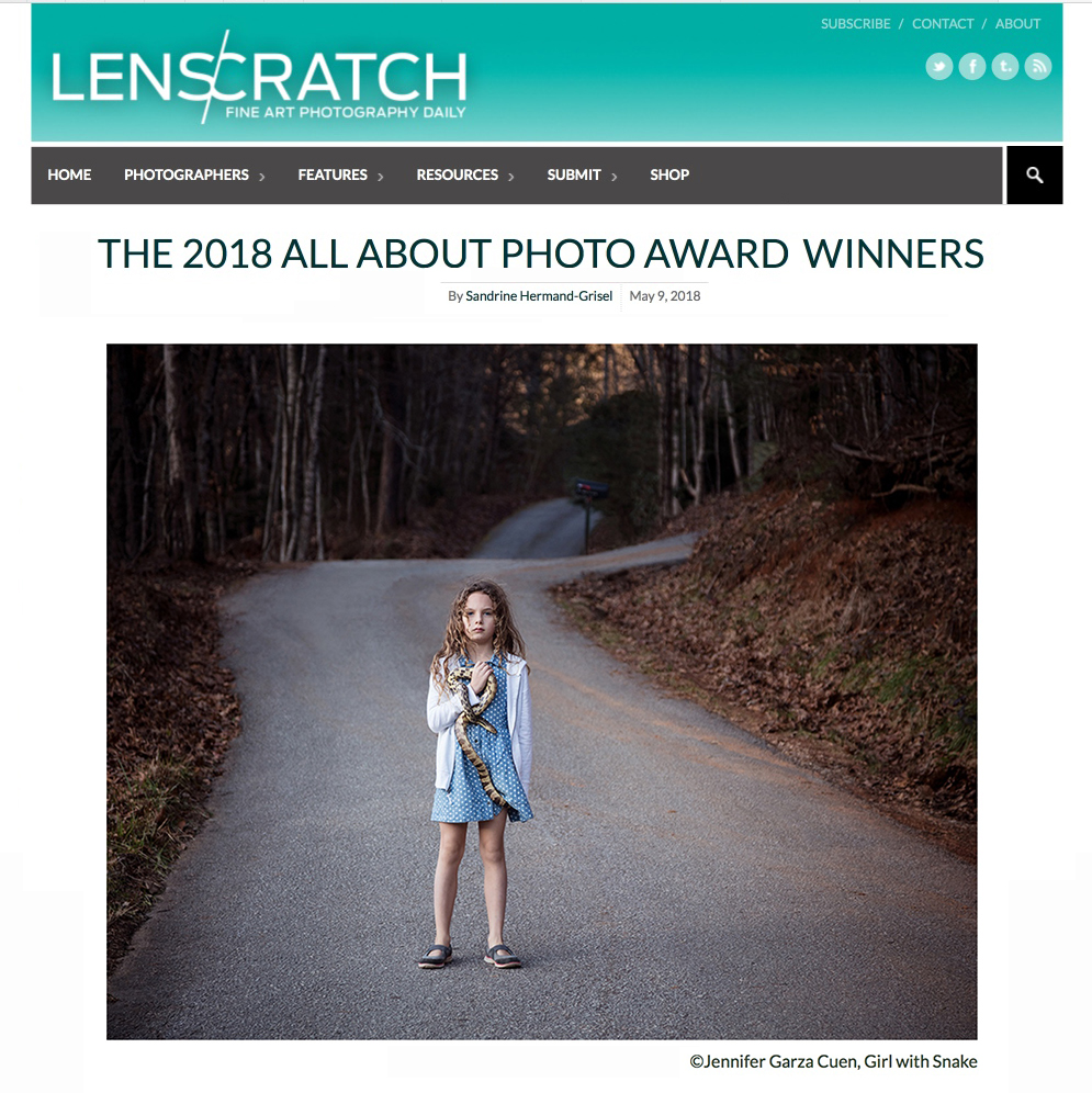 All About Photo, Lenscratch 2018.jpg