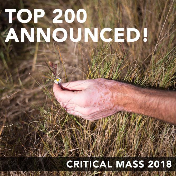 Top200_K-1.jpg