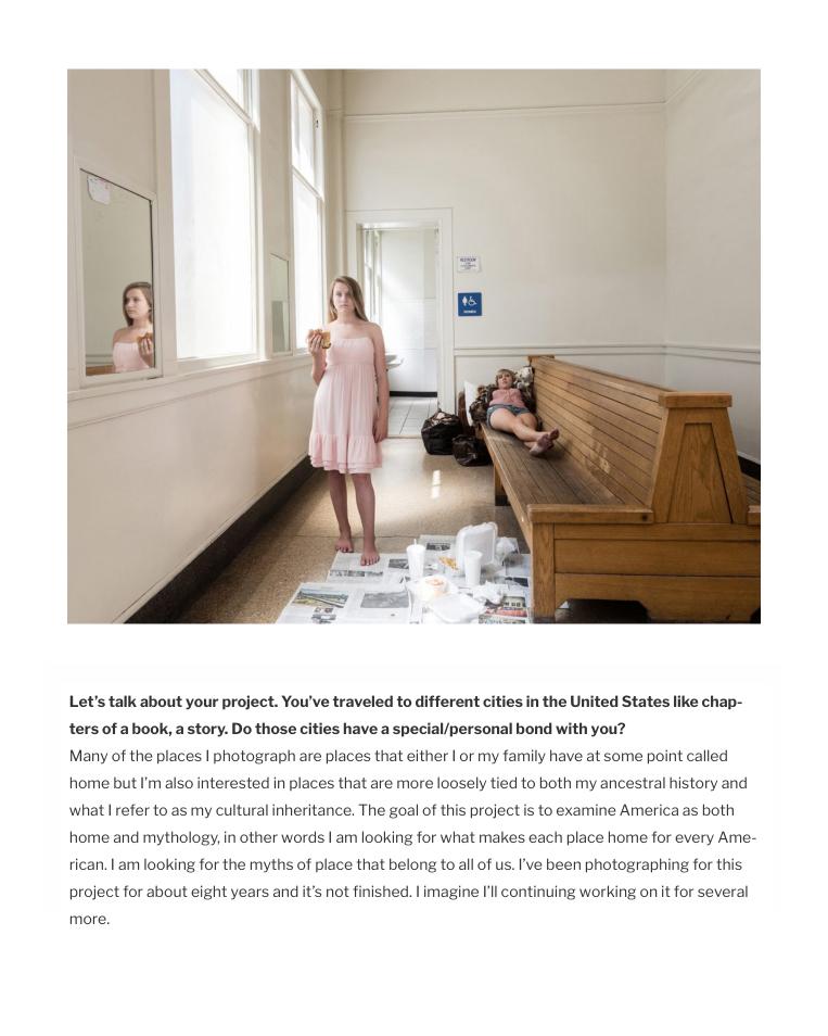 In Frame Interview_005.jpg