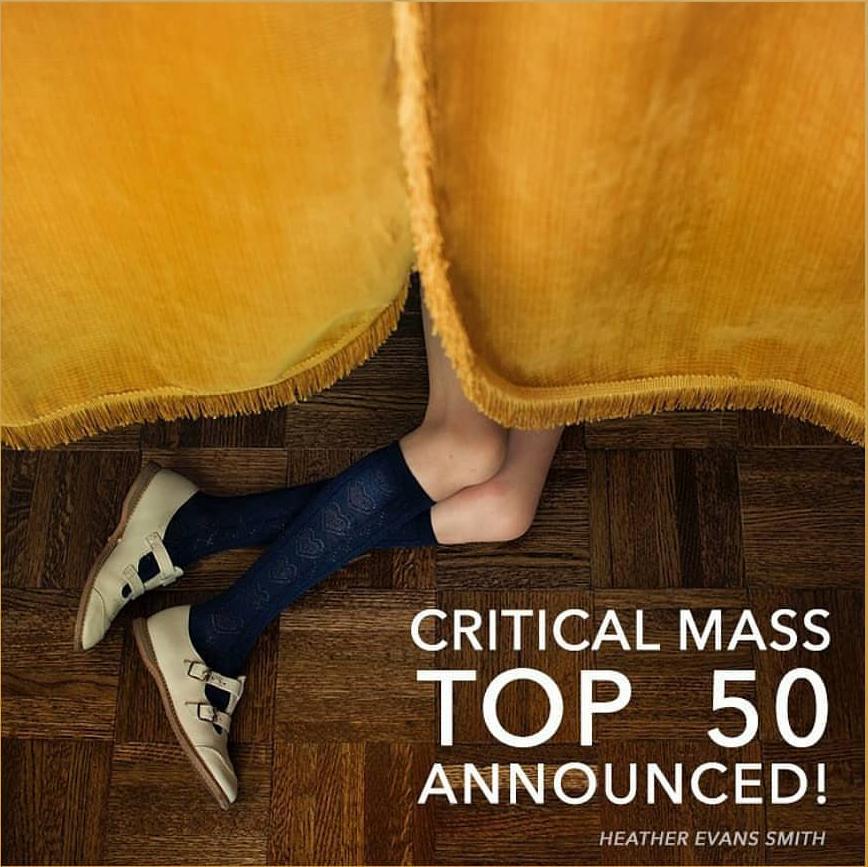 Critical Mass Top 50.jpg