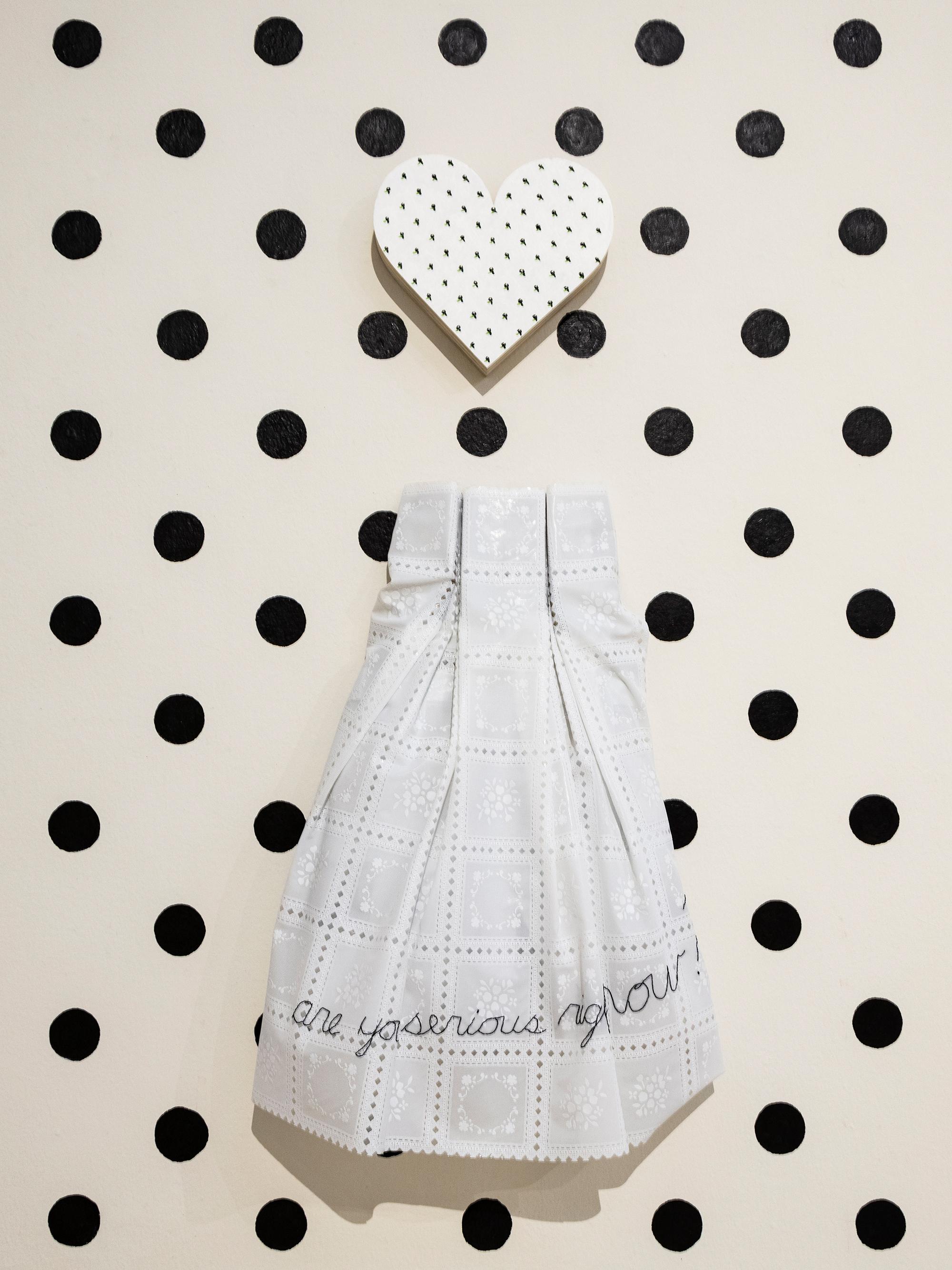 Serious Skirt_004.jpg