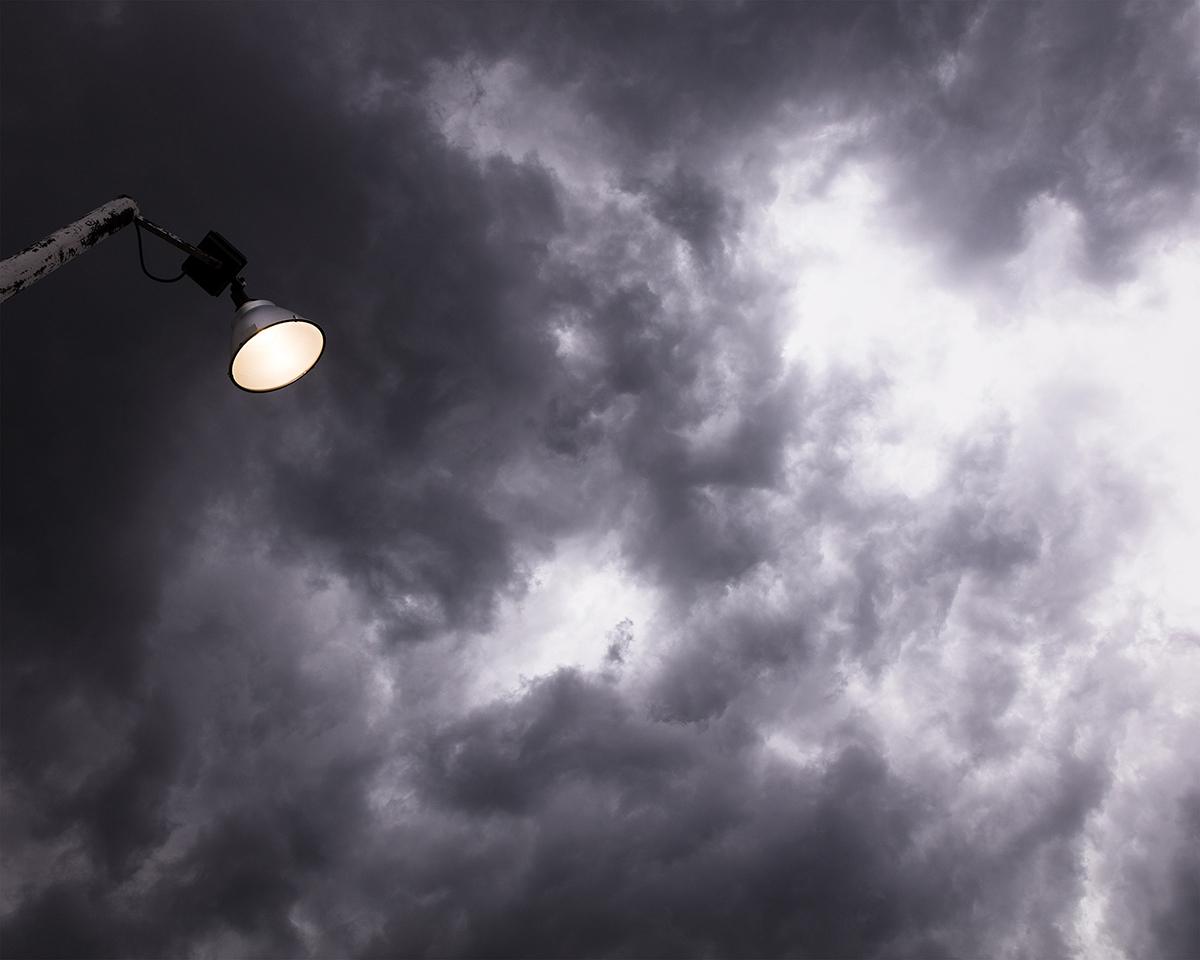 Untitled - Floodlight