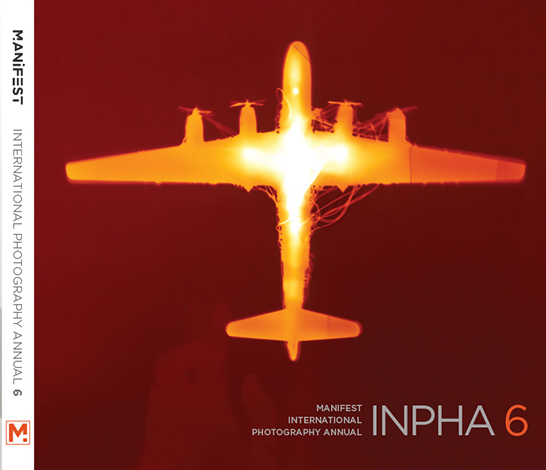 INPHA6_hardcover_jacket.jpg
