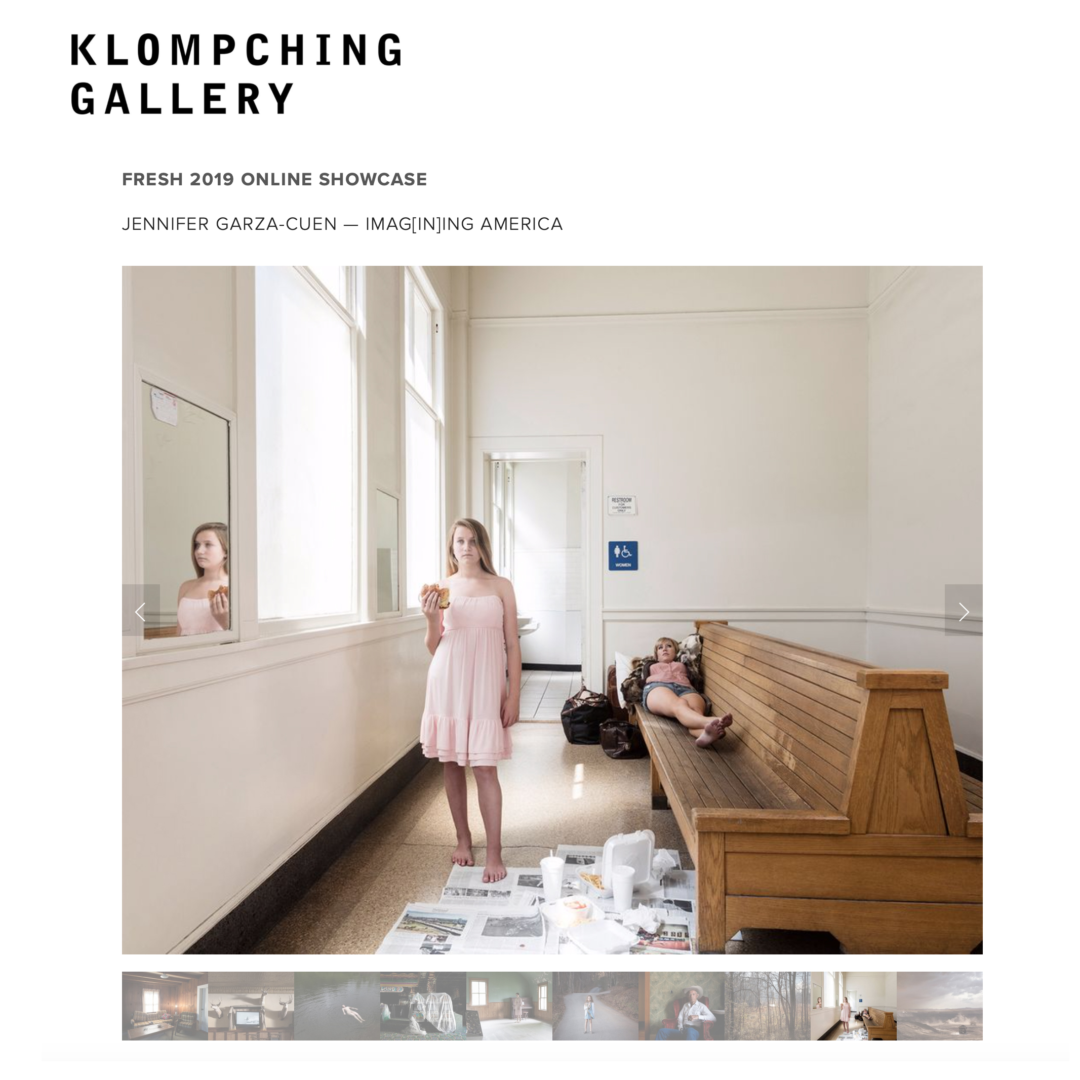 Klompching Gallery Fresh 2019.jpg