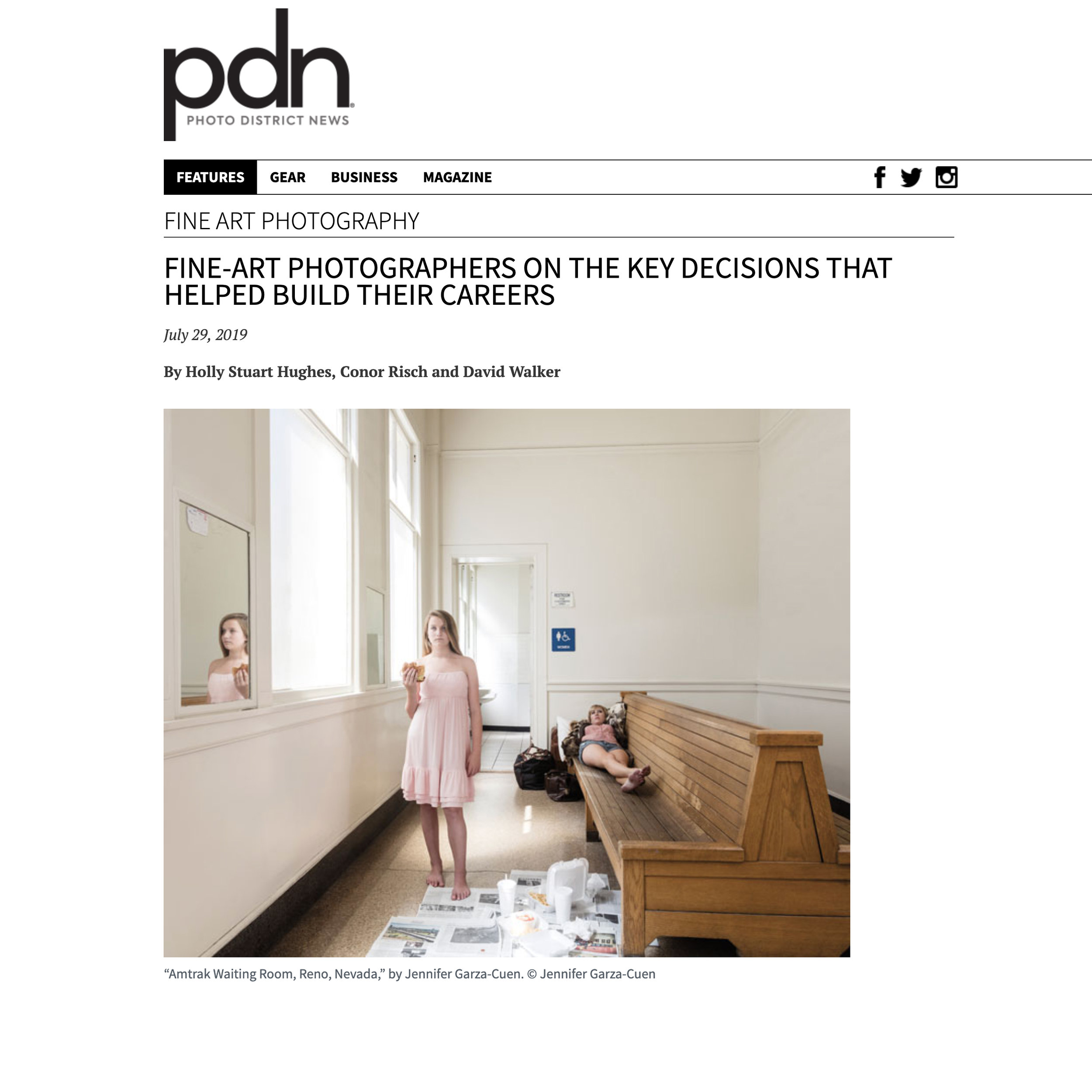 PDN July-Aug 2019.jpg