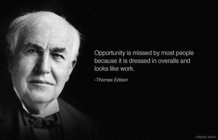 Thomas-Edison-Quote-2.jpg