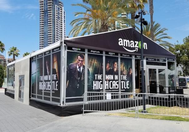 man-in-the-high-castle-comic-con-2016-promo.jpg