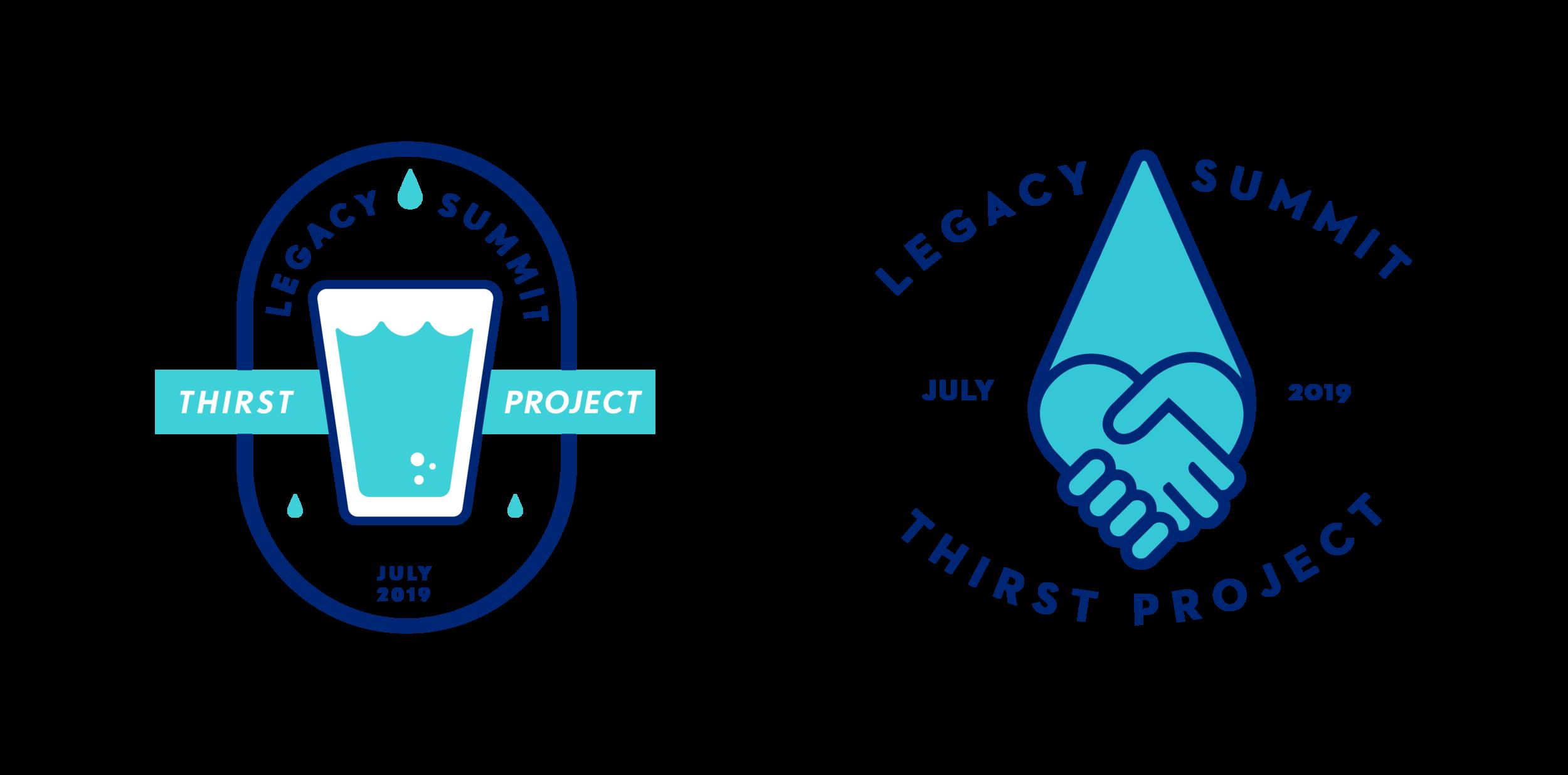 thirstproject_legacysummit copy-13-13-13.png