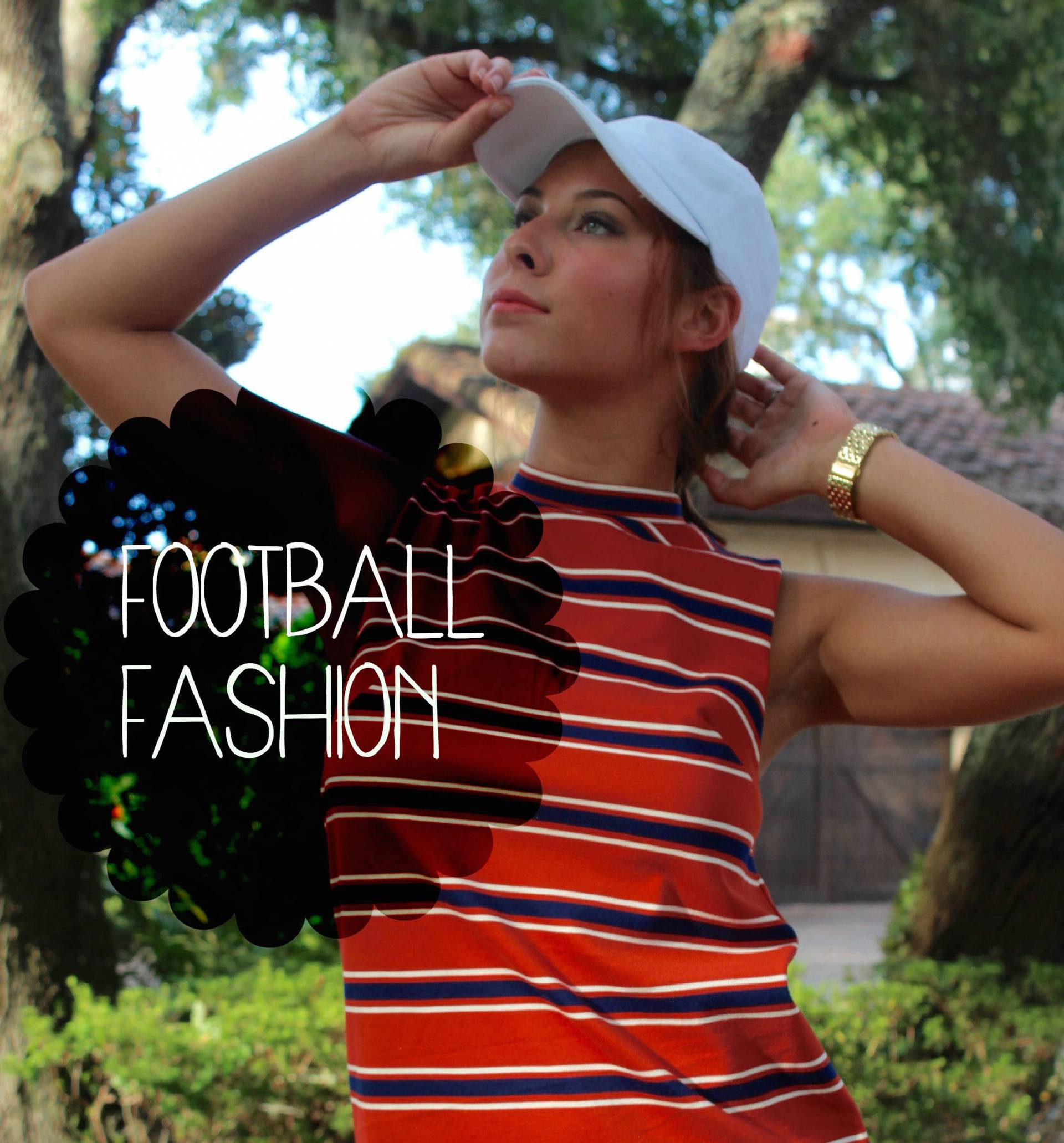 footballfashion1.jpg