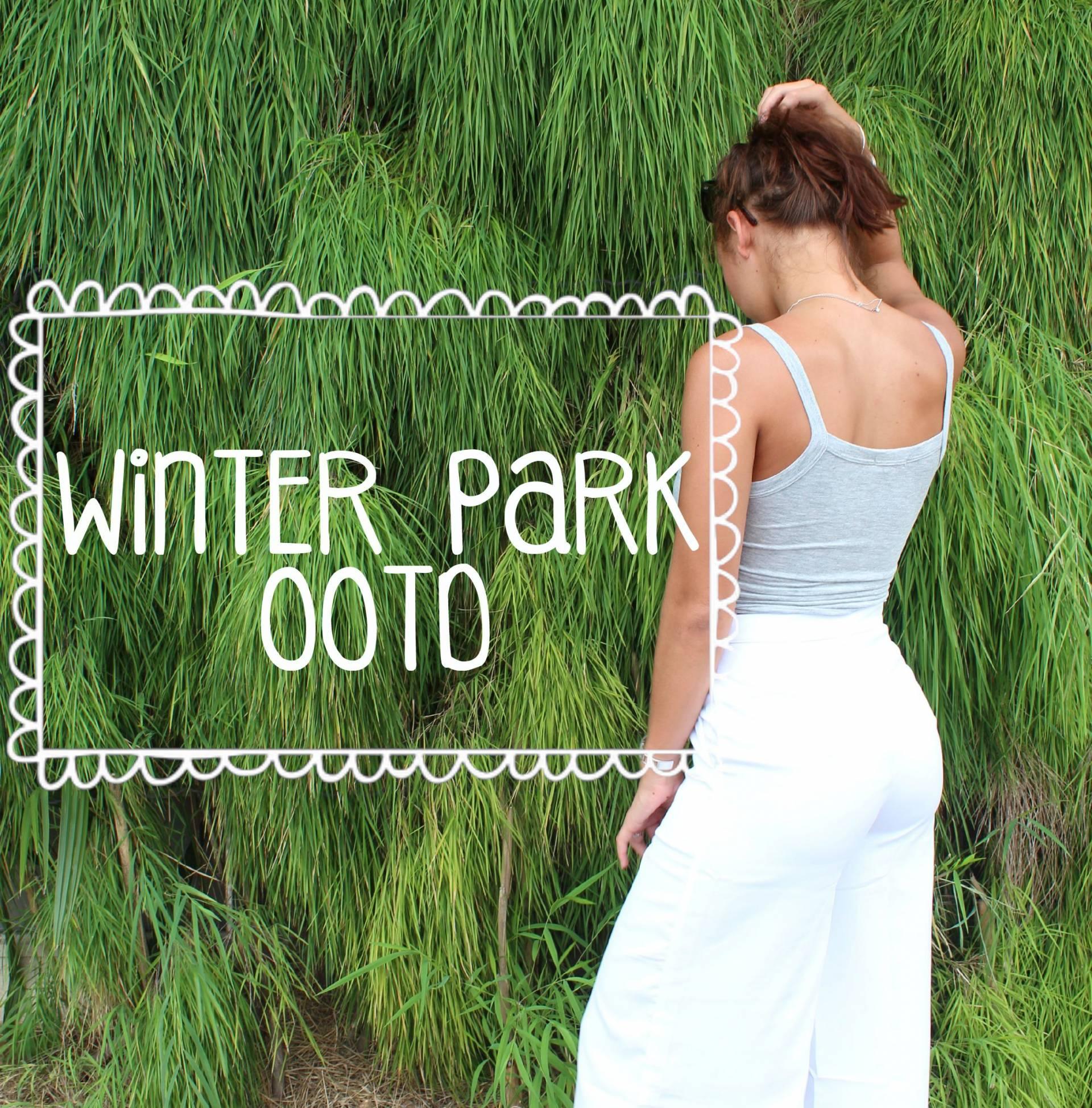 winterparkootd.jpg
