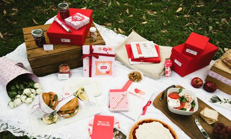 vday_picnic.jpg
