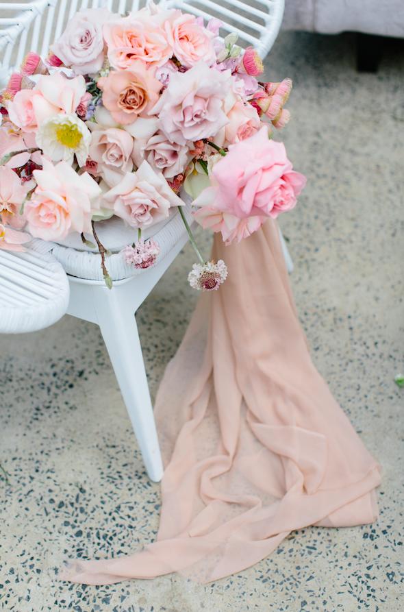 LENZO Yarra Valley Wedding Edit