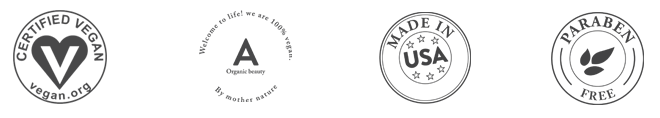 Logos-finales.png