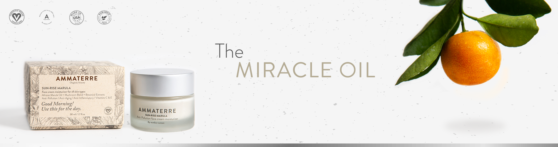 the miracle oil.png