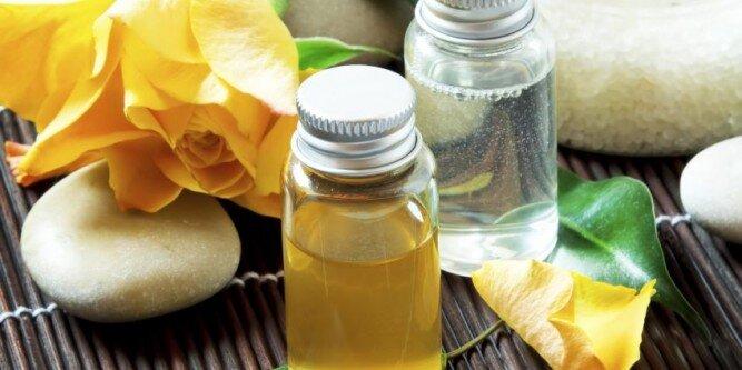 marula-oil-1-31w825u9c39m3dxavhhhje (1).jpg