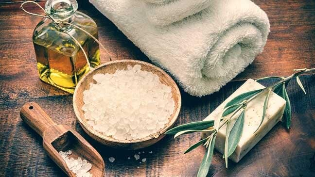 how-to-make-your-beauty-routine-more-eco-friendly-136417214233003901-170411132001.jpg
