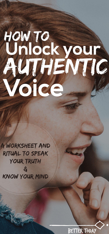 authentic voice.png