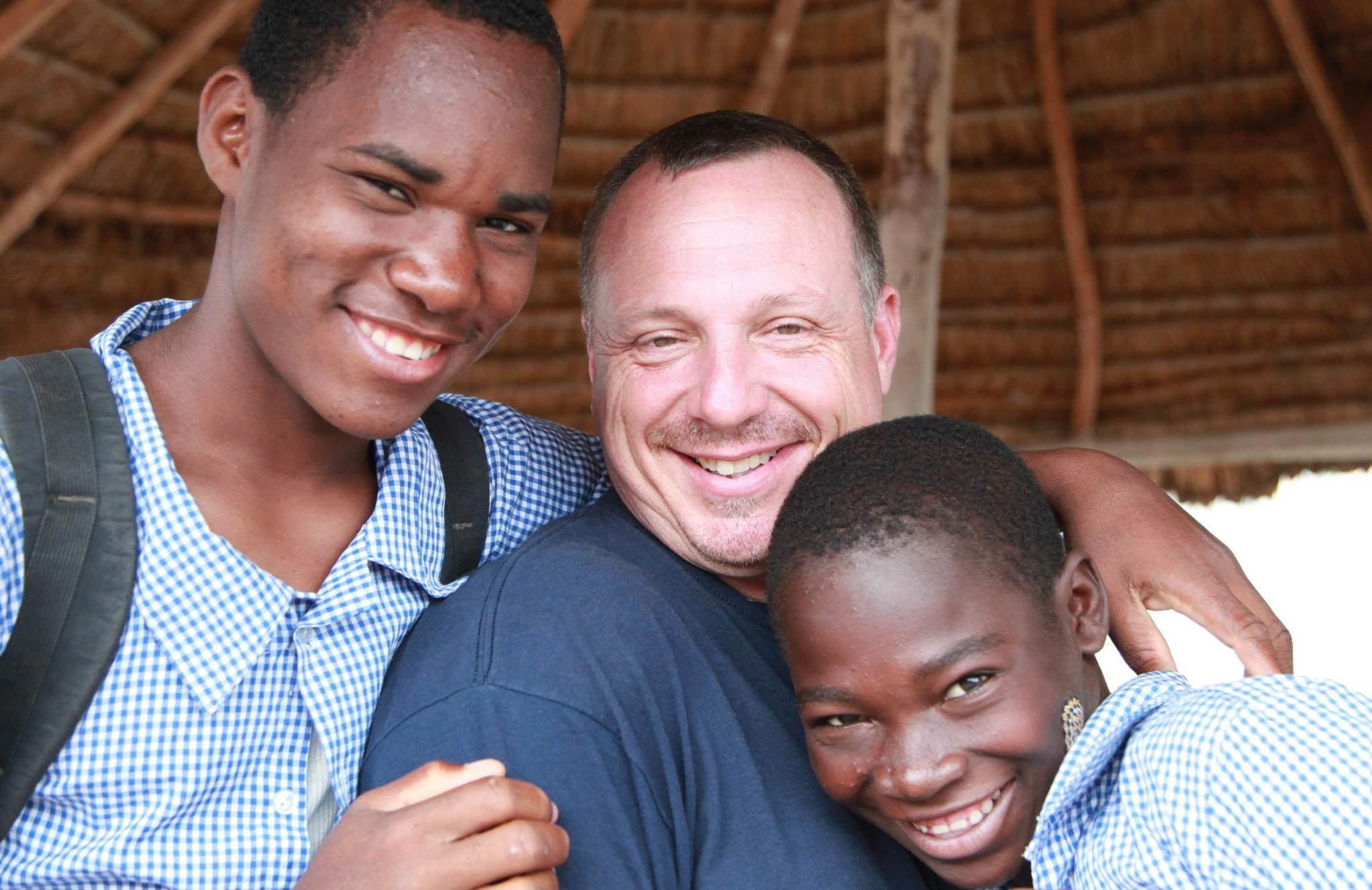 Peter Stratton Haiti pics 011.JPG
