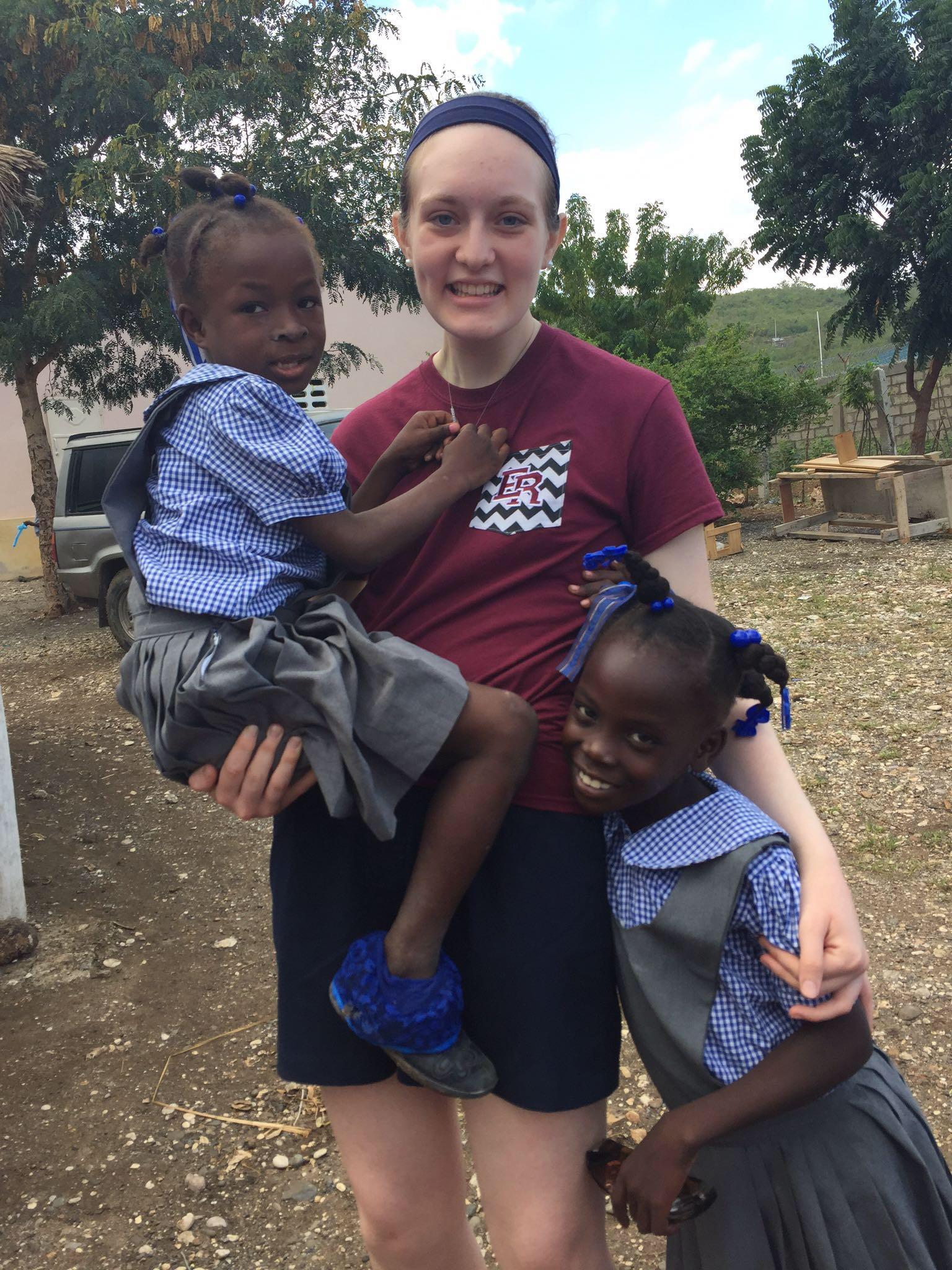 Haiti Feb. and Mimi engaged! 1086.JPG