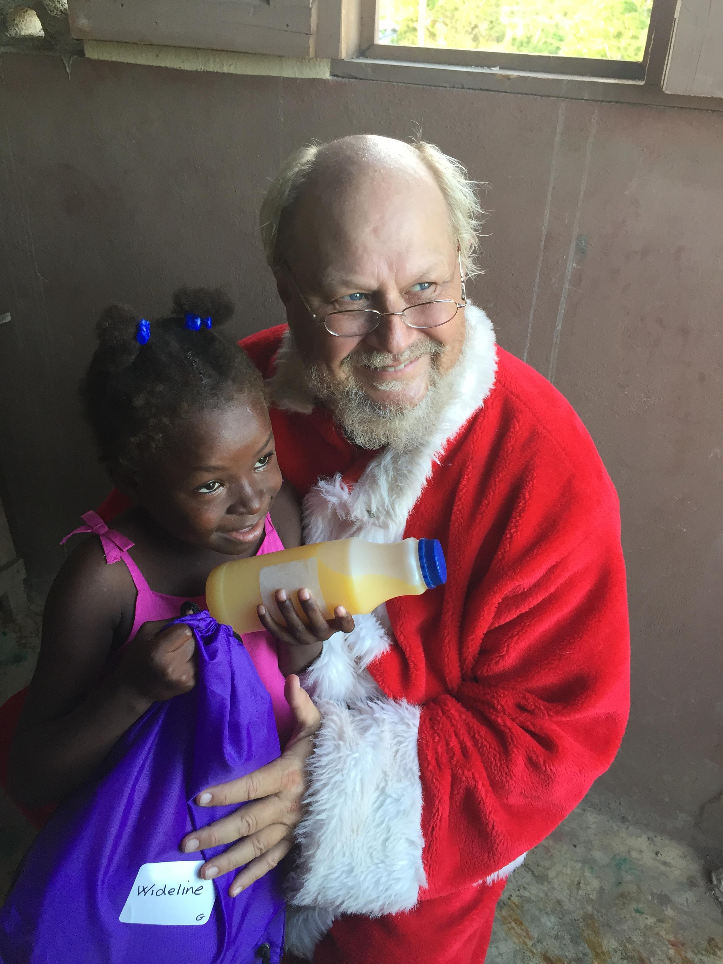 Papa Noel and Christmas 2016 836.JPG