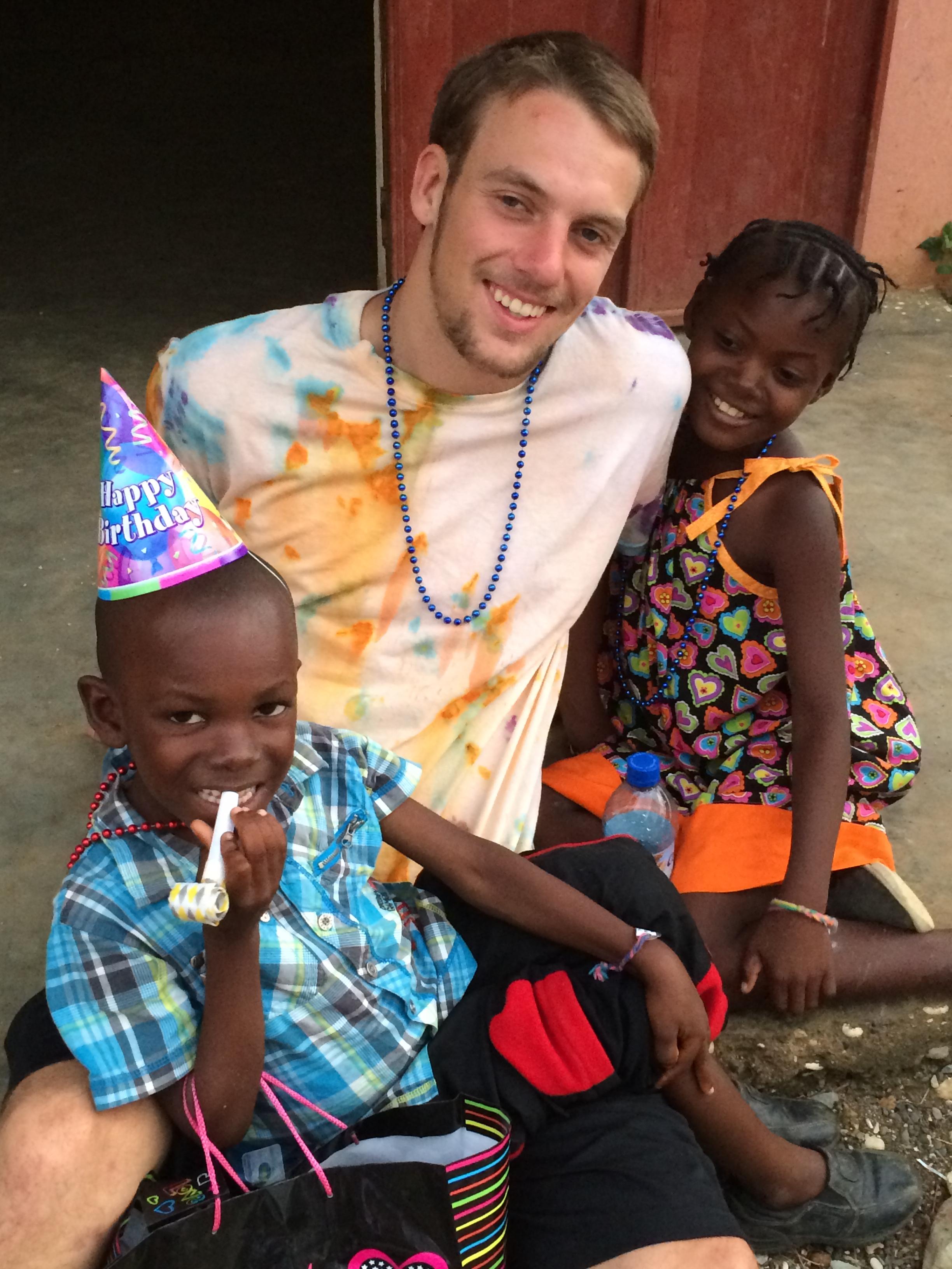 Haiti July 2014 404.JPG