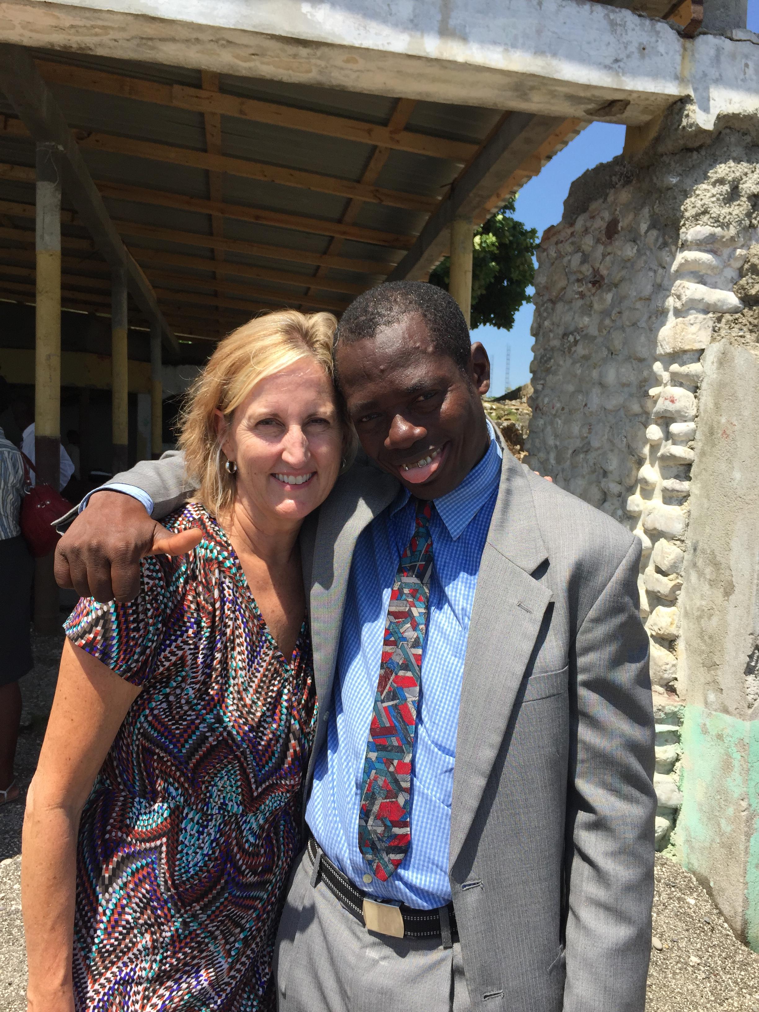 Summer, Dani and Haiti July 2015 1522.JPG
