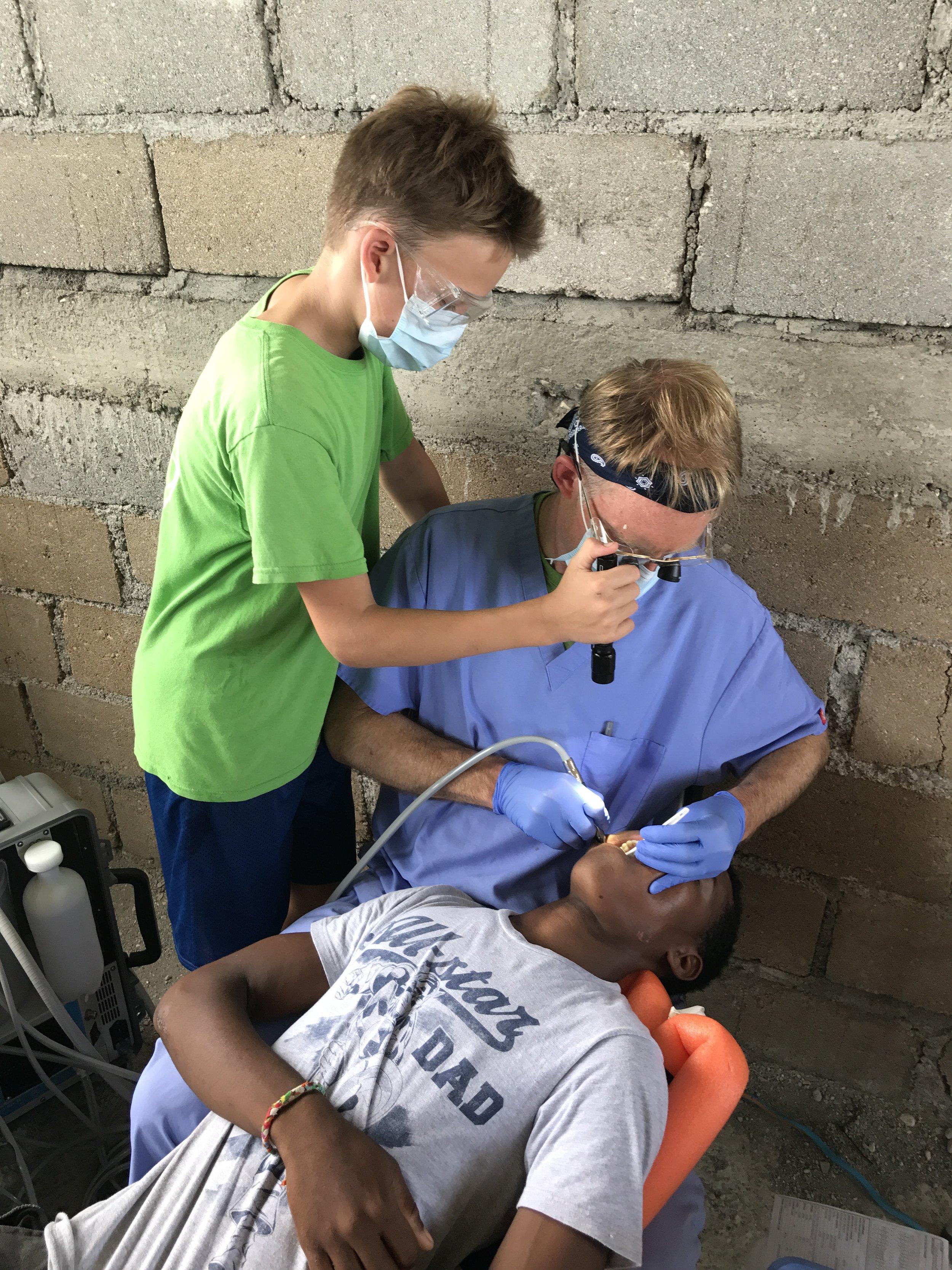 Beach 2017 & Dental Haiti Trip 2898.JPG