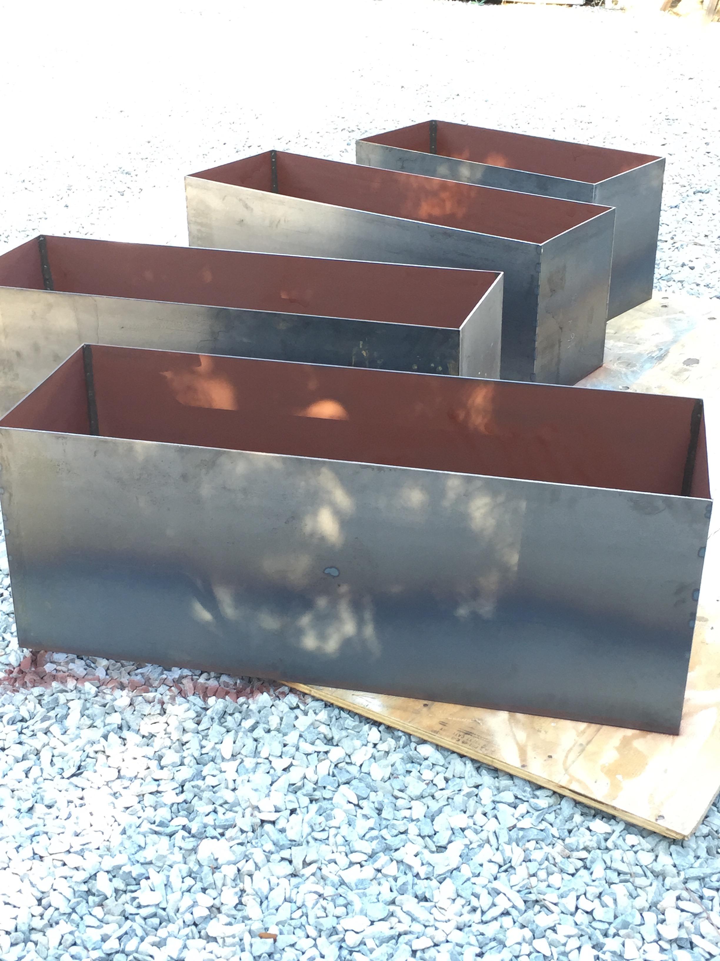 STEEL PLANTER BOXES.jpg