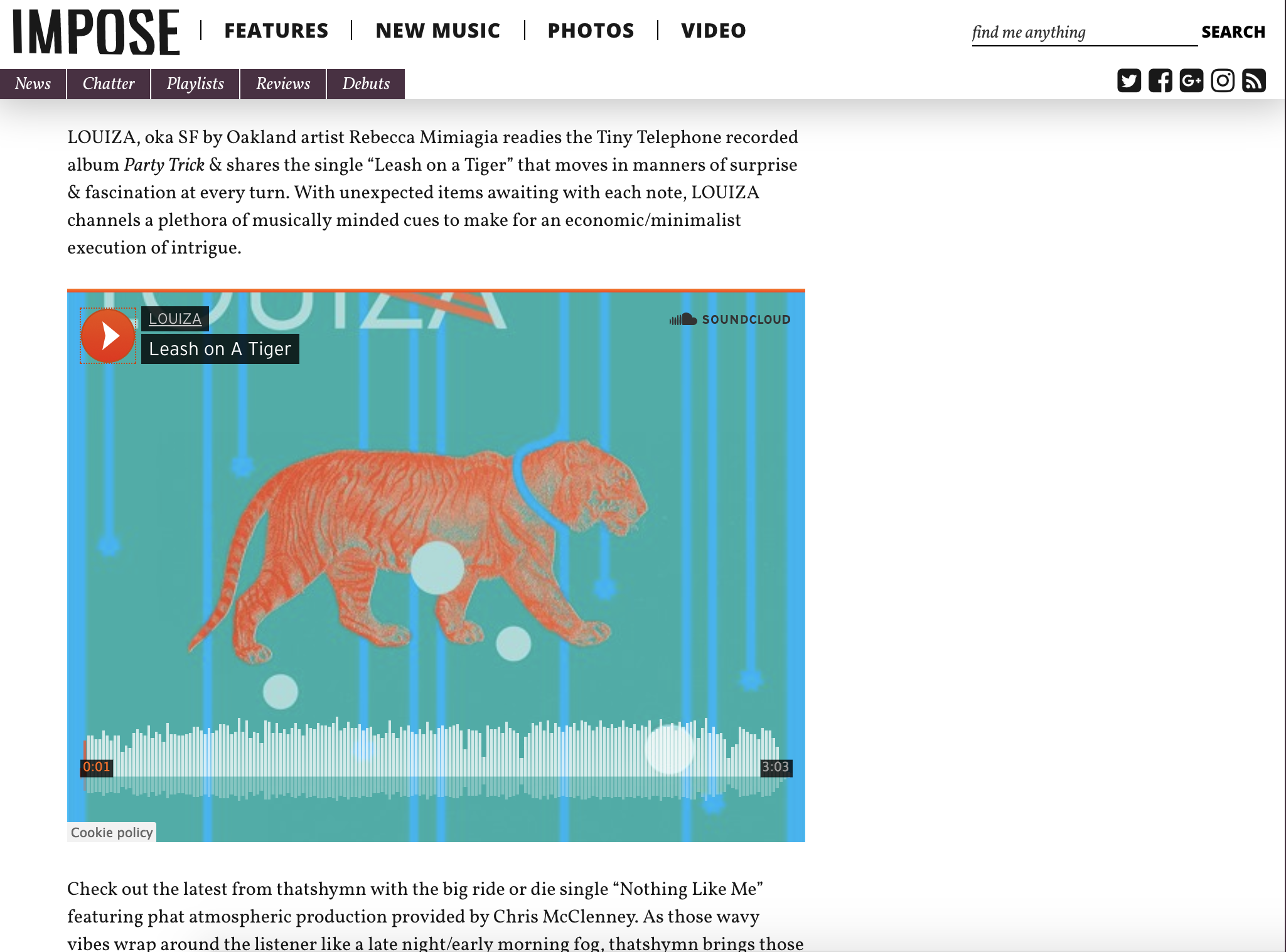 Impose Mag covers leash on a tiger.png