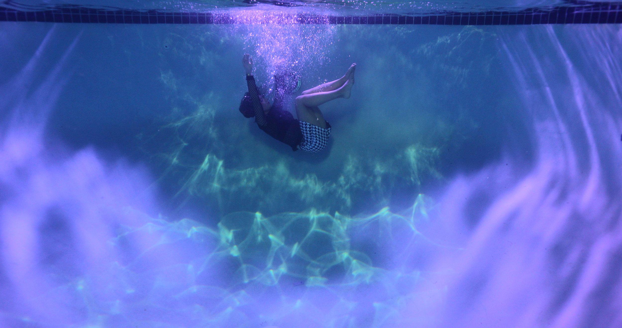 swim_05.jpg