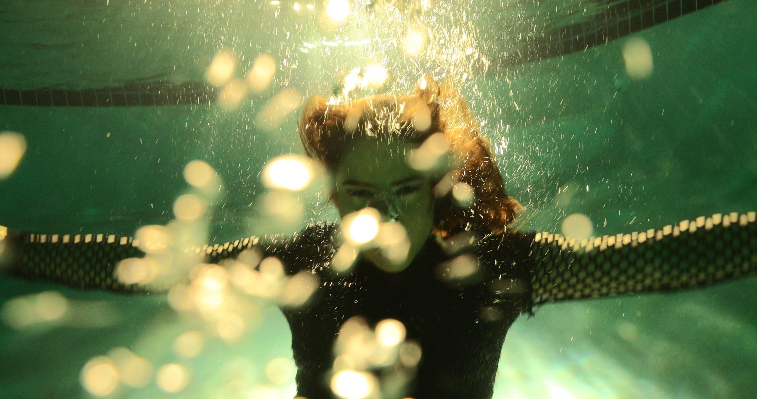 swim_07.jpg