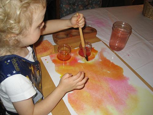 sierra-painting-2.jpg