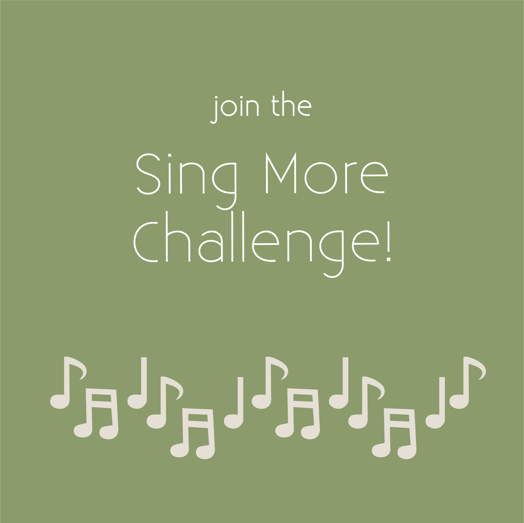 sing-more-challenge.png