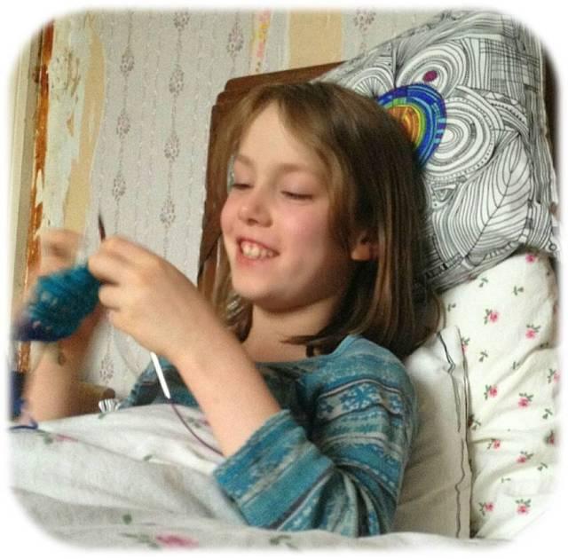 lovey-knitting.jpg