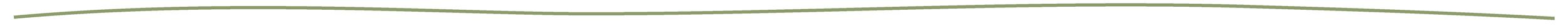 lavendersblue website line.png