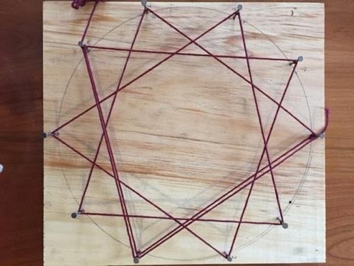 TT geometry 500 px.jpg