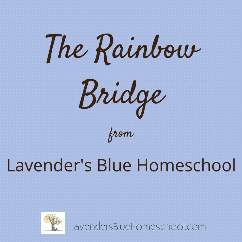 The Rainbow Bridge.png