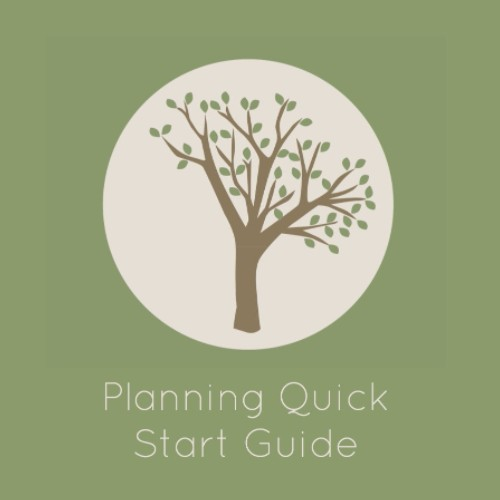 Planning Guide Graphic 500.jpg