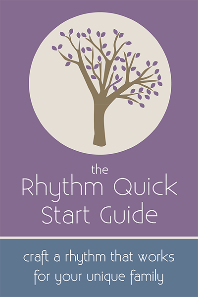 lavendersblue website_blog guide-HP-11 copy.png