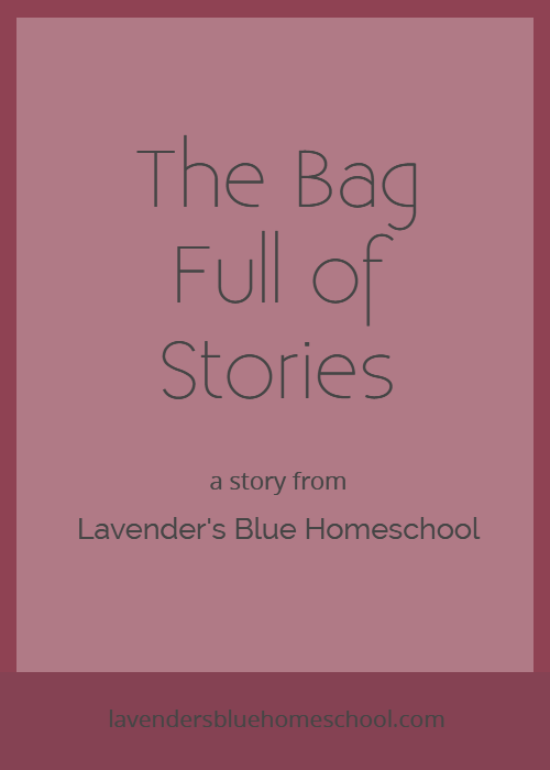 Blog Image-TheBagFullofStories.png