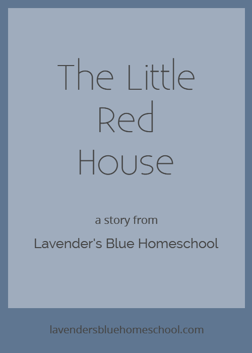 Blog Image-TheLittleRedHouse.png
