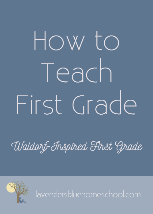 How to Teach First Grade Graphic Template 1.png