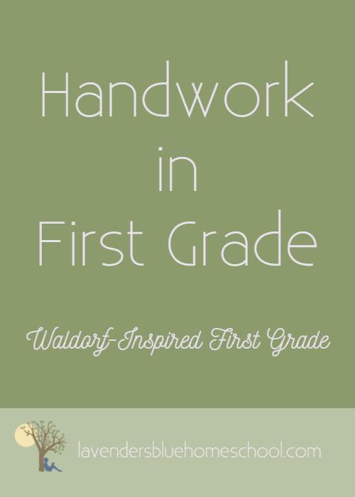 Blog Image - HandworkinFirstGrade.png