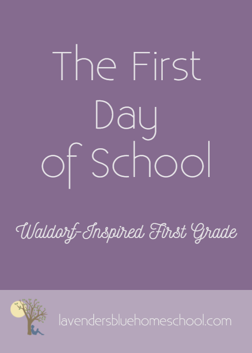Blog Graphic - TheFirstDayofSchool.png