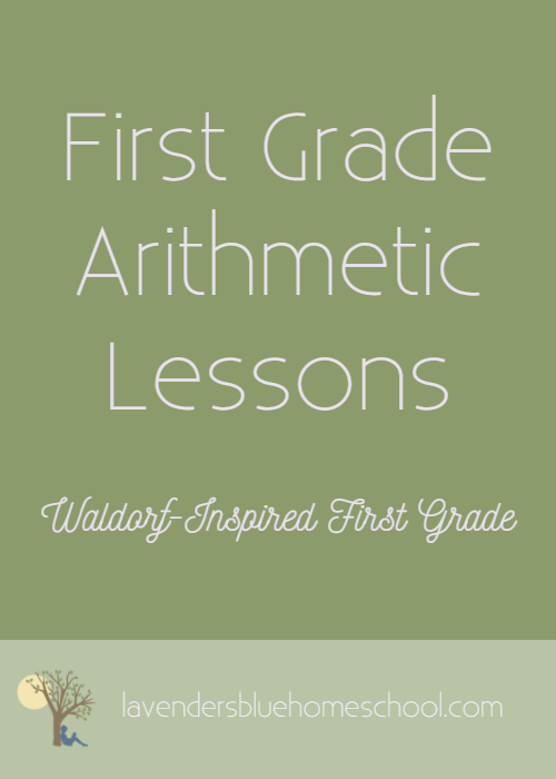 Blog Image - First Grade Arithmetic Lessons.png